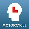 Theoary Test App Motorcycle