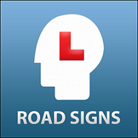 Road Signs App for Android iOS Apple