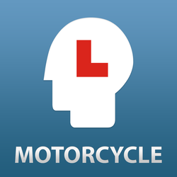 Driving Theory Test App